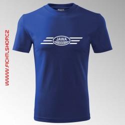 Tričko fichtlcup 5T - různé barvy